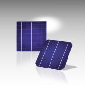 Модули солнечных батарей