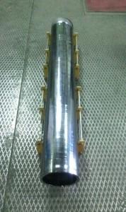 tube-1